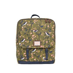 BRAKEBURN BIRD SONG RUCKSACK