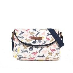 BRAKEBURN HARES ROO POUCH