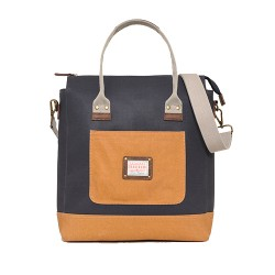 BRAKEBURN ALICE SHOPPER
