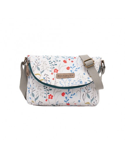 BRAKEBURN MEADOW ROO POUCH
