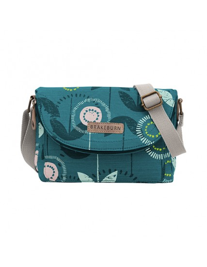 BRAKEBURN OLIVIA ROO POUCH