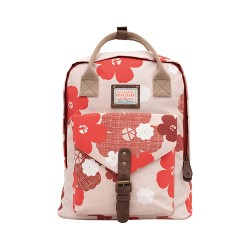 BRAKEBURN WILD ROSE BACK PACK