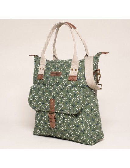 BRAKEBURN EDEN SHOPPER BAG