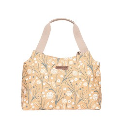 BRAKEBURN DANDELION SHOULDER BAG