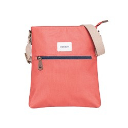 BRAKEBURN CROSS BODY