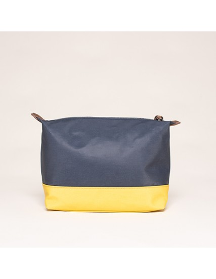 BRAKEBURN LARGE WASH BAG