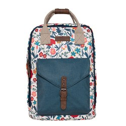 BRAKEBURN BOTANICAL BACK PACK