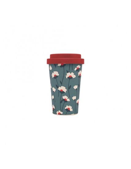 BRAKEBURN EMILY COFFEE CUP