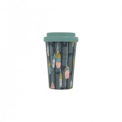 BRAKEBURN FENDER COFFEE CUP