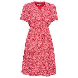BRAKEBURN FORGET ME NOT DRESS