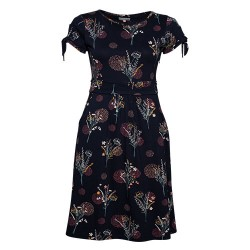 BRAKEBURN MEADOW FLOWER DRESS