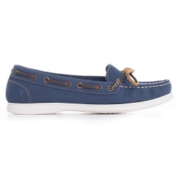 BRAKEBURN DECK SHOE