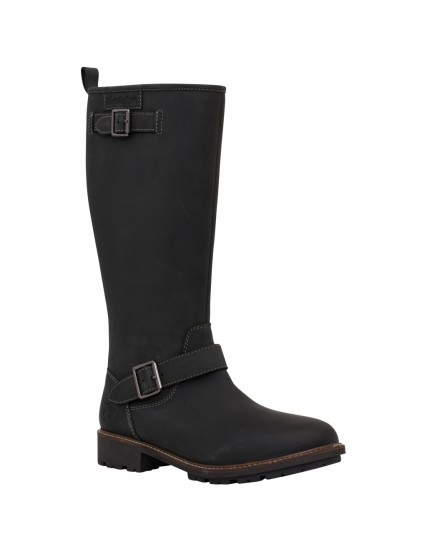 BRAKEBURN LADIES TALL BOOT