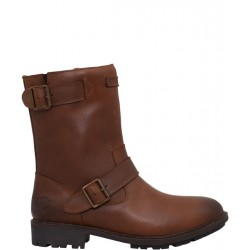 BRAKEBURN LADIES BIKER BOOT