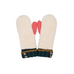 dámské rukavice COLOUR BLOCK BRAKEBURN