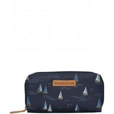 Dámská peněženka Brakeburn Boat purse
