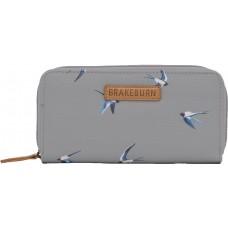 BRAKEBURN SWALLOWS PURSE