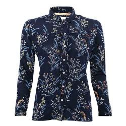dámská košile FLORENCE TIE BRAKEBURN