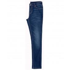 Dámské kalhoty Brakeburn 5pocket twill pants