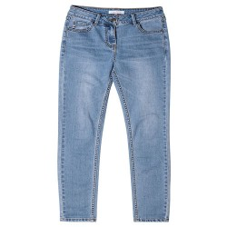 BRAKEBURN SLIM FIT JEAN