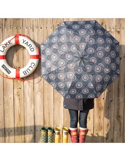 dámský deštník MARTHA BRAKEBURN