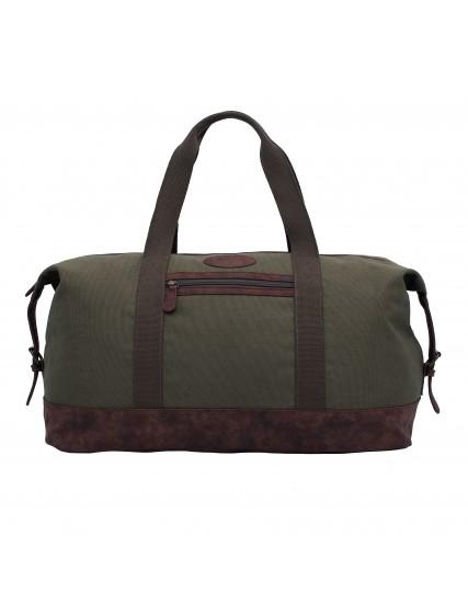 pánská cestovní taška větší BRAKEBURN