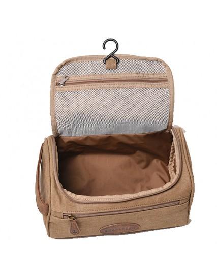 kosmetická taška WASH BRAKEBURN