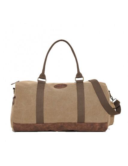 pánská cestovní taška DUFFLE BRAKEBURN