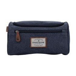 BRAKEBURN WASHBAG