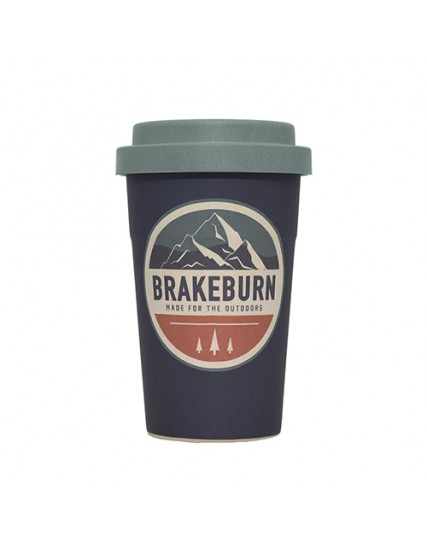 termohnerk OUTDOORS COFFEE BRAKEBURN