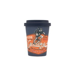 BRAKEBURN BIKE TRAVEL CUP
