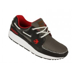 BRAKEBURN SHOE FIVE SPOKE