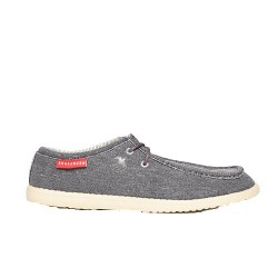 BRAKEBURN WAVERLY SHOE