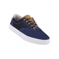 BRAKEBURN HUGO SHOES