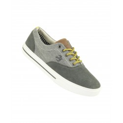 BRAKEBURN HUGO SHOE