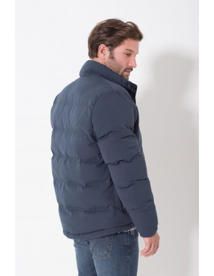 BRAKEBURN INSULATED JACKET