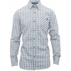 pánská kostkovaná košile BRAKEBURN
