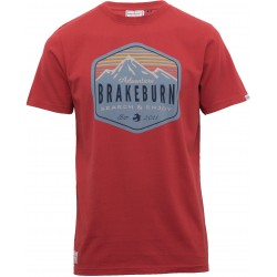 pánské tričko SEARCH BRAKEBURN