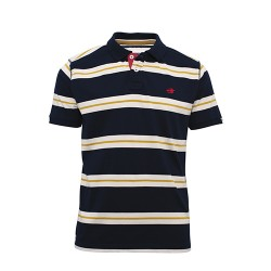 BRAKEBURN CLUB POLO