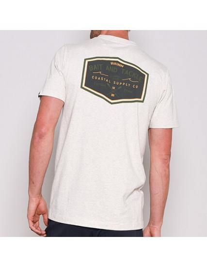 BRAKEBURN BAIT TACKLE TEE