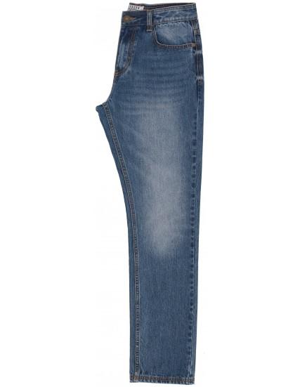 pánské džíny BRAKEBURN DENIM