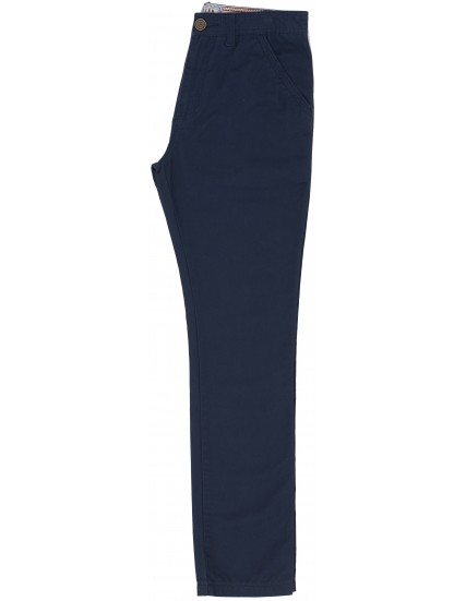 pánské kalhoty chino BRAKEBURN