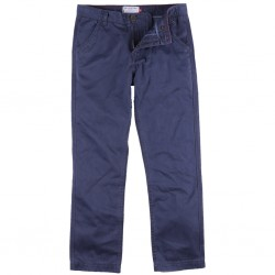 BRAKEBURN COMPASS CHINO TROUSERS