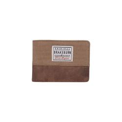 pánská peněženka WALLET BRAKEBURN
