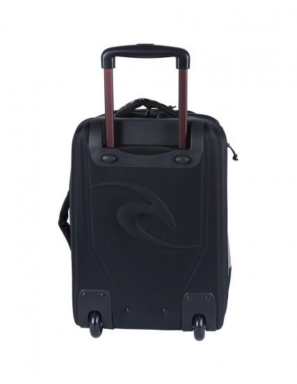 pánský kufr RIP CURL F-LIGHT 2.0 CABIN STACKA