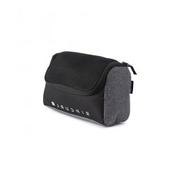 pánská taška RIP CURL F-LIGHT TOILETRY MIDNIGHT