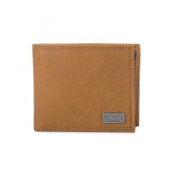 pánská peněženka RIP CURL CLEAN RFID 2 IN 1