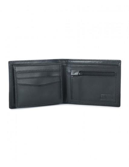 pánská peněženka RIP CURL FREE RFID ALL DAY