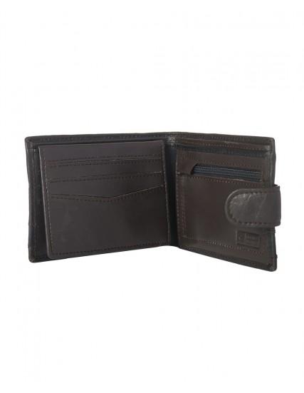pánská peněženka RIP CURL SLAVEN CLIP ALL D