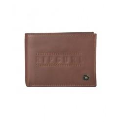 pánská peněženka RIP CURL CLASSIC RFID ALL DAY